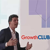 GrowthCLUB Lisboa