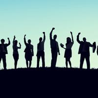 BusinessRich – BootcampActionCOACH – 2 dias para alcançar a liberdade empresarial