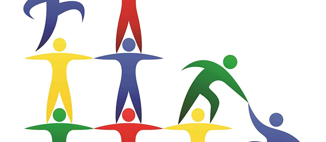 Liderança: transformar gestores em líderes