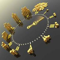 TimeRICH – Como transformar o tempo em dinheiro