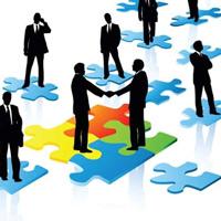 Como Atrair Clientes e Aumentar as Vendas