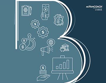 BOOTCAMP   Programa de Gestão para Empresários