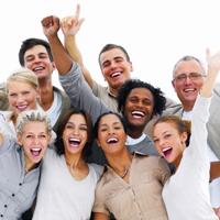 Liderar e Motivar a Sua Equipa Rumo ao Sucesso | TeamRICH
