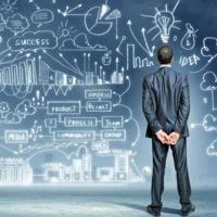 Aprenda a interpretar a situação financeira da sua Empresa