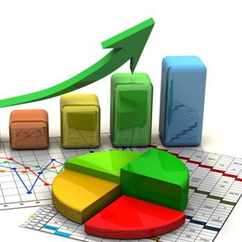 Finanças para não Financeiros: Análise Financeira