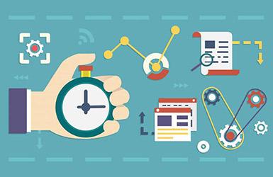 Gestão de tempo para empresários
