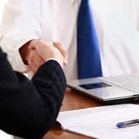 Converter Leads em Fãs Incondicionais-SalesRich