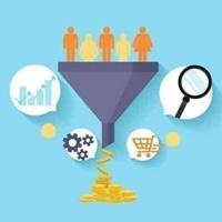 Como lidar com as objecções no processo de venda – SalesRich