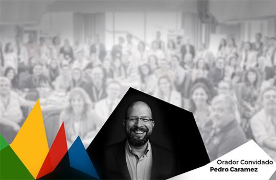 GrowthCLUB | Workshop Nacional para Empresários